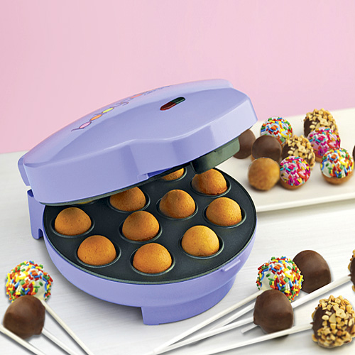 Babycakes-Cake-Pop-Maker-TVE-2715-