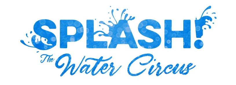 splash pic cover